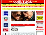 web-project-optiktugu_home.jpg